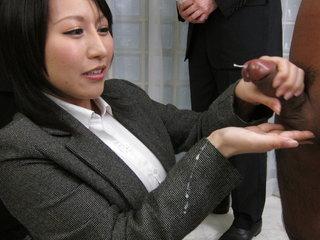 Yuuna Hoshisaki