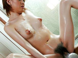 Kaoru Amamiya